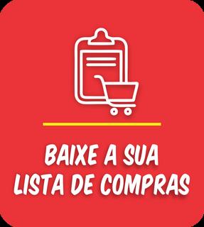 LISTA DE COMPRAS UBERABA SUPERMERCADOS.png