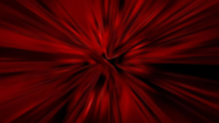 image-44113285-black-red-background-wall