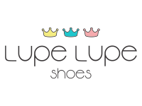LOGO-LUPELUPE.png