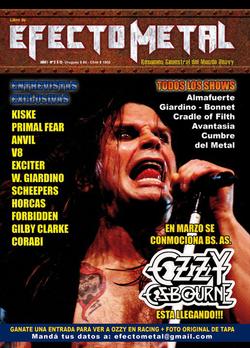 N°2 (02/2011)