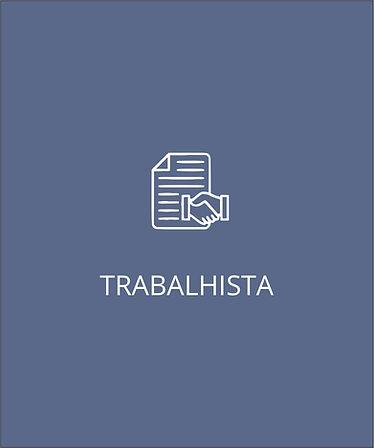 TRABALHISTAS.jpg