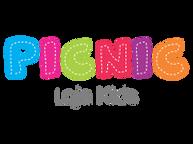LOGO-PICNIC.png