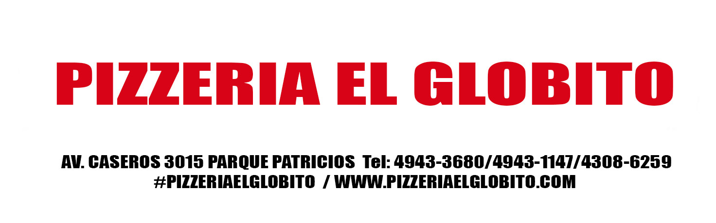 AVISO EL GLOBITO.jpg