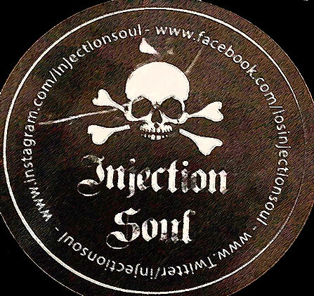 AVISO INJECTION SOUL.jpg