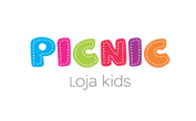 Logo - Picnic.png