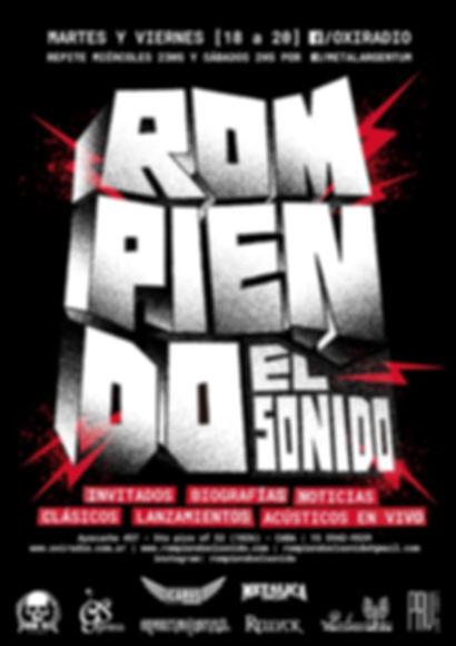 AVISO ROMPIENDO EL SONIDO FM.jpg