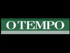 QUADOO - TEMPO.png
