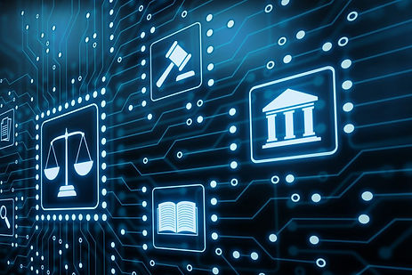 cdplate_20190917_msc-legal-technology-he