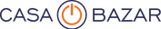 Logo Bruno PNG.png