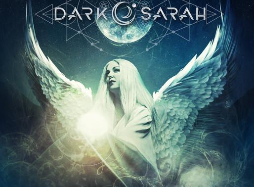 Dark Sarah sale con nuevo disco y seguramente te asombrarás al escucharlo