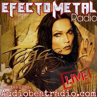 Efecto Metal Radio prog 11.jpg