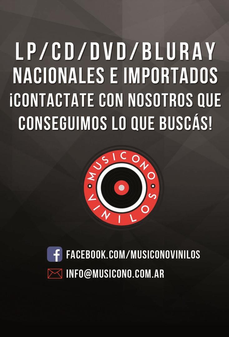 AVISO MUSICONO.jpg