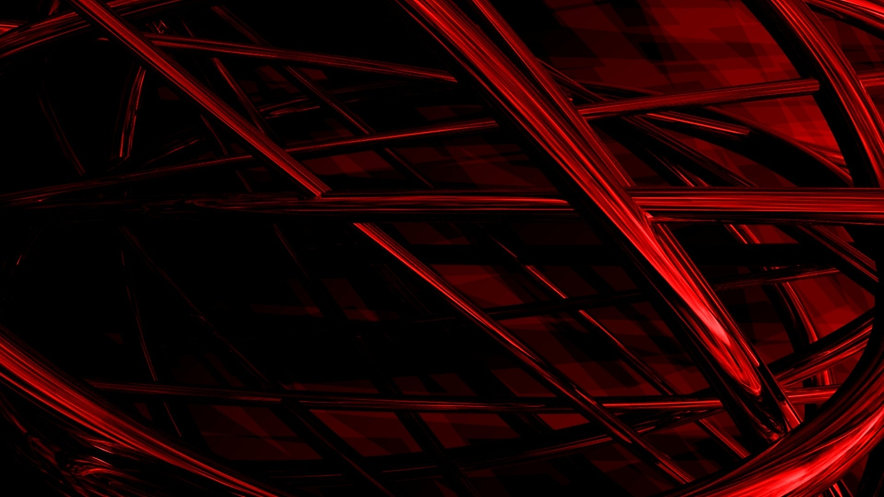 duct-red-dark-background.jpg