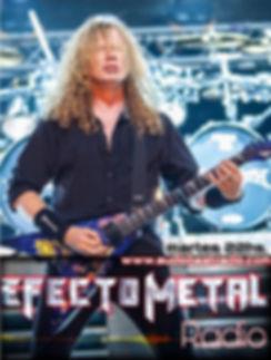 EFECTO METAL RADIO 3.jpg
