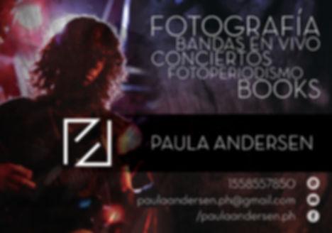 AVISO PAULA ANDERSEN.jpg