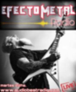Efecto Radio prog 5.jpg