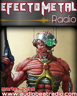 Efecto Metal Radio 01.jpg
