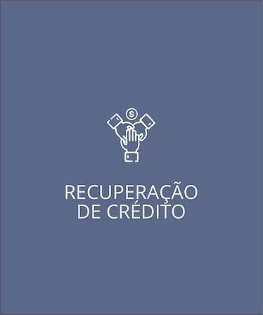 RECUPERAÇÃO DE CRÉDITO.jpg