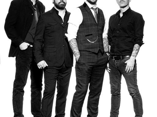 Entrevistamos en exclusiva a Rob Caggiano de Volbeat antes de la salida del nuevo disco