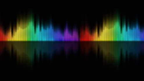 845902785_preview_music-visualizer-wallp