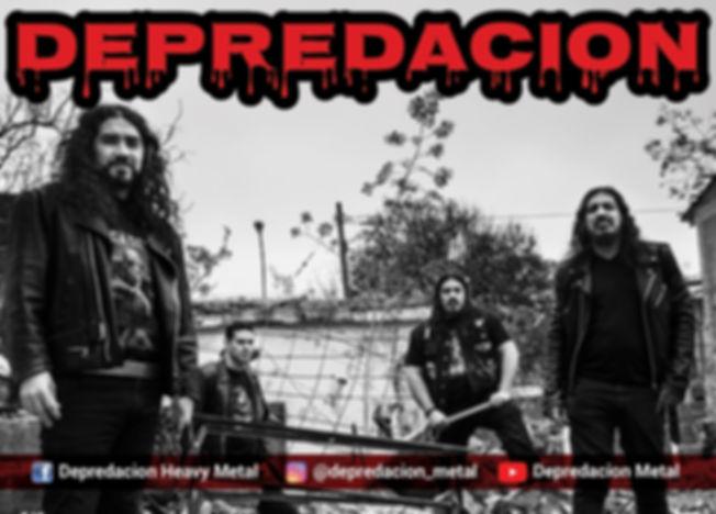Aviso_Depredación_36.jpg