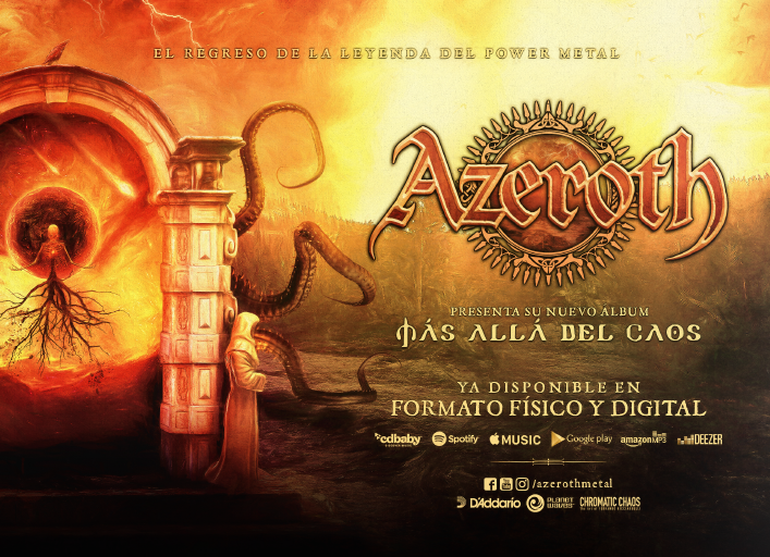 AVISO AZEROTH.png