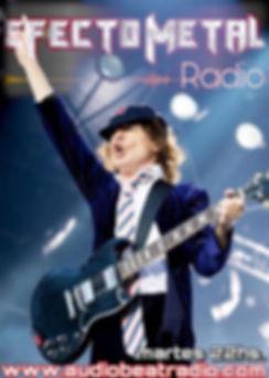 Efecto Radio prog 4.jpg