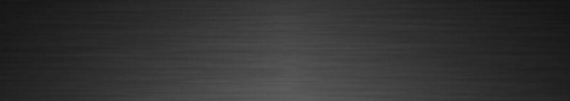 acero negro editado.jpg