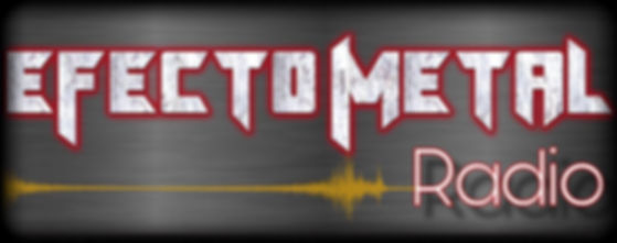 EFECTO METAL RADIO.jpg