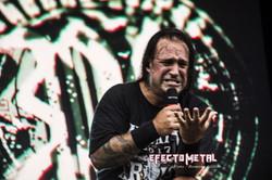 Cosquín Rock 2018