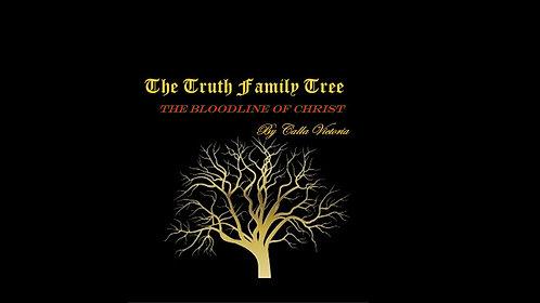 The Truth Family Tree