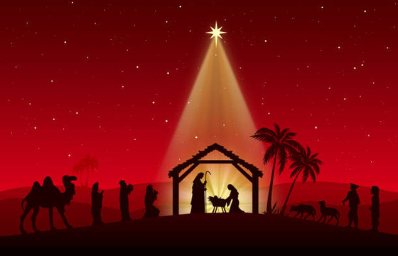 The Birthdate of Christ