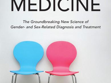 Gender Medicine