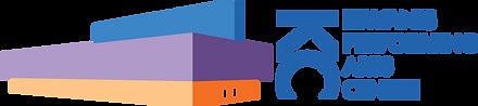 kpac-logo-full-color-rgb.png