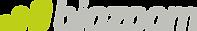 Biozoom_logo_-_Kopie.png