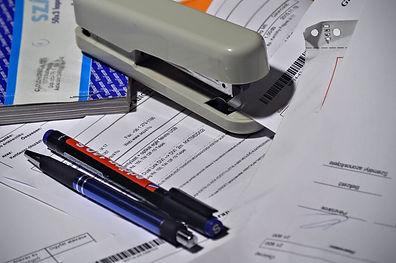 stapler-1016310_1920.jpg