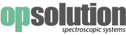 2021_ opsolution logo.png