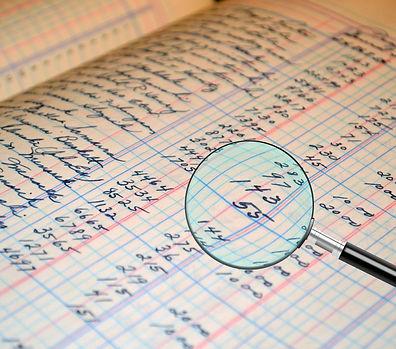 audit-4190945_1920.jpg