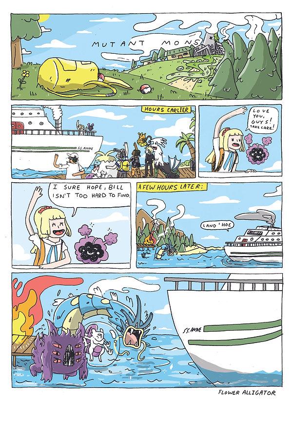 Mutant Mon _0002_page 1 a .jpg