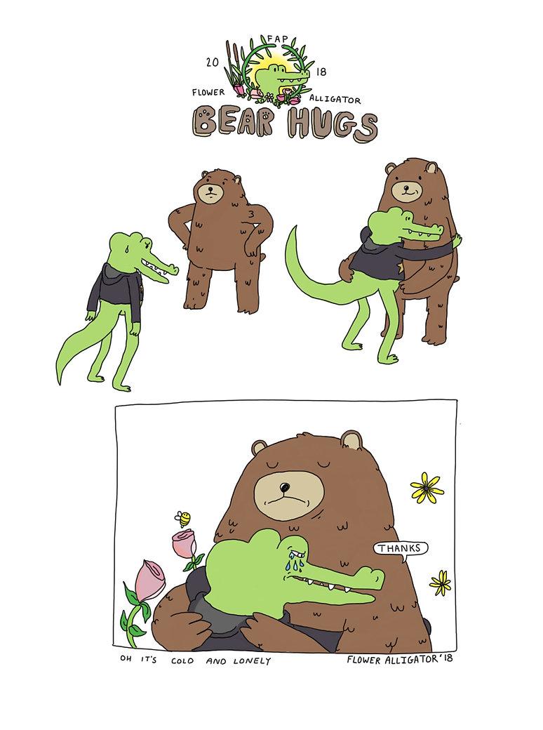 bearhugs.jpg