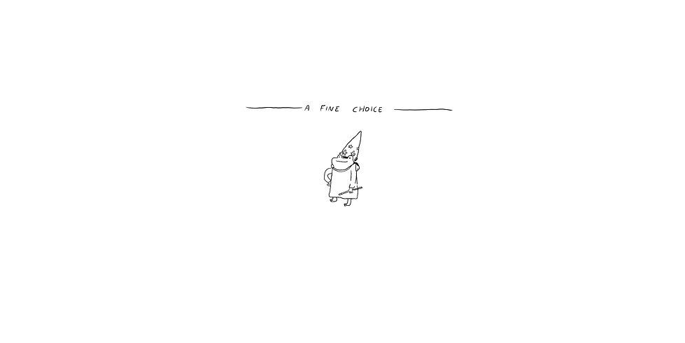 square frog -clk-wand  .jpg
