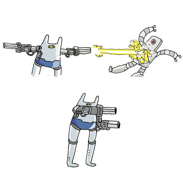 Guns 2 .png