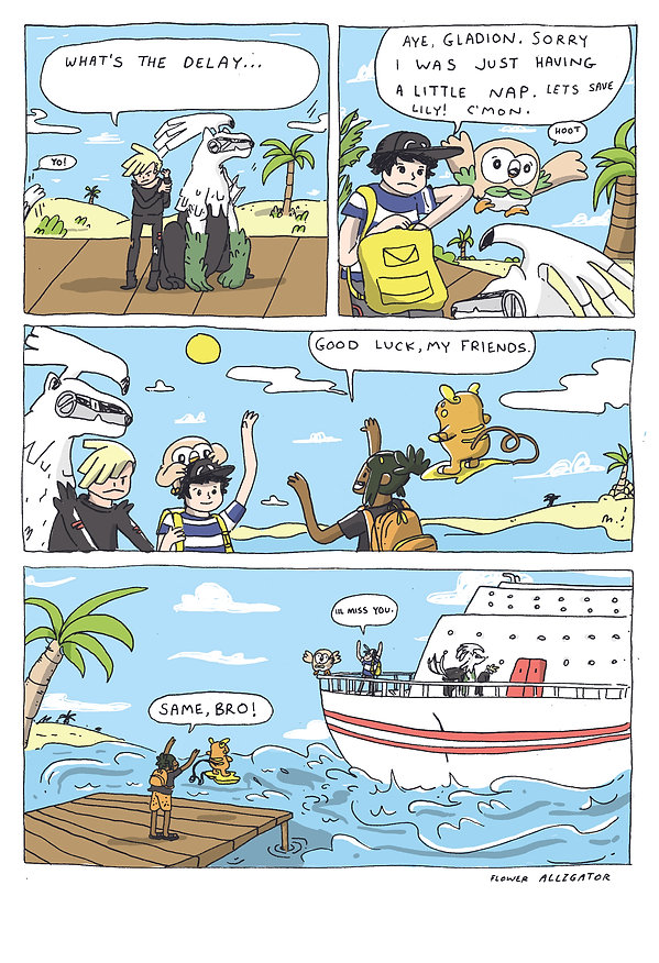 Mutant Mon _0005_page 4 b .jpg