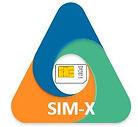 SIM-X.JPG