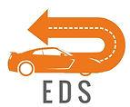 EDS_Logo.JPG
