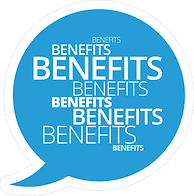 benefits-icon.png