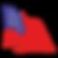 flag-of-usa-vector-logo.png
