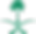 Saudi_Symbol_Converted.png