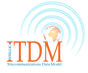 ITDM-logo-vek.png