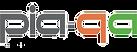 Pia-Qa-Logo.png